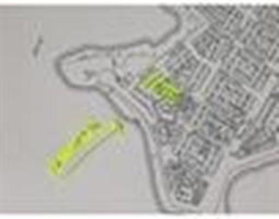 16 18th Street, Wareham, MA 02571 (MLS #72404081) :: Local Property Shop
