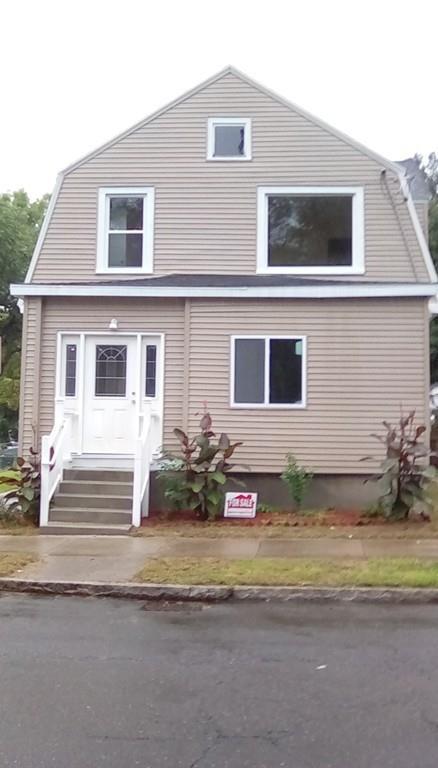 47 Jasper St, Springfield, MA 01109 (MLS #72405025) :: Anytime Realty