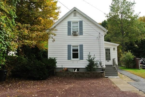 258 Union Street, Gardner, MA 01440 (MLS #72405878) :: Vanguard Realty