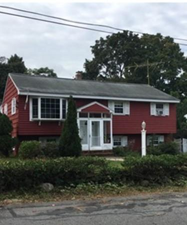 811 East Merrimack, Lowell, MA 01852 (MLS #72406948) :: ALANTE Real Estate