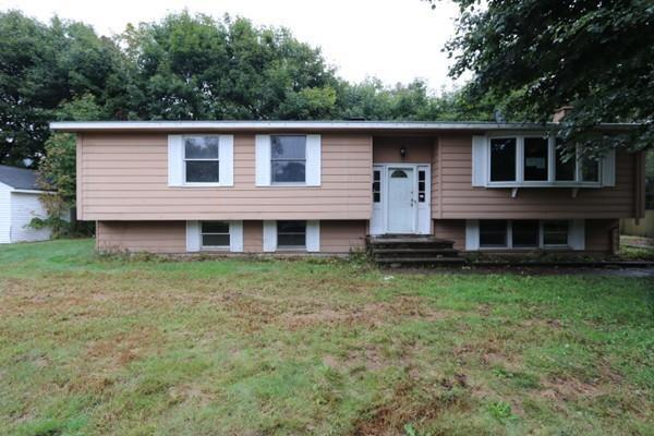 20 Off Bourne St, Palmer, MA 01080 (MLS #72408107) :: Trust Realty One