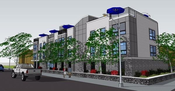 5245 Washington St., Boston, MA 02132 (MLS #72409192) :: Local Property Shop