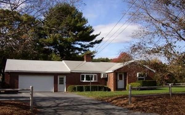 34 Hope Rd, Hingham, MA 02043 (MLS #72409250) :: Keller Williams Realty Showcase Properties