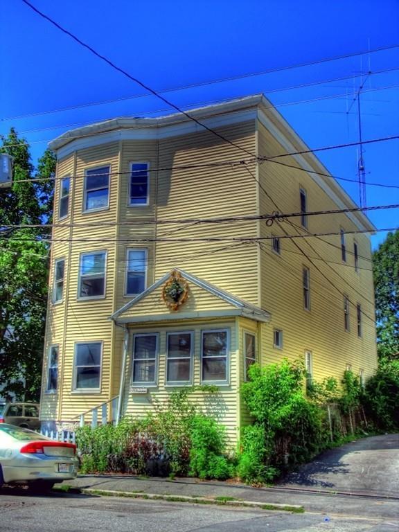 250-250A Farnham St., Lawrence, MA 01843 (MLS #72410270) :: Local Property Shop
