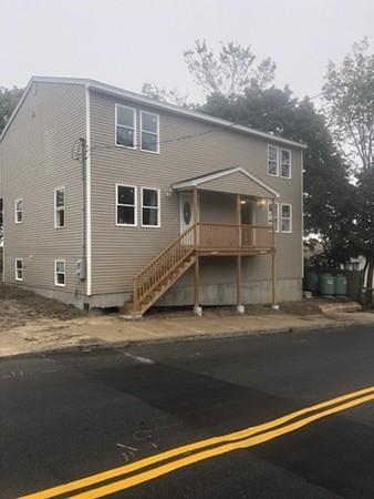 5 School Street, Lawrence, MA 01841 (MLS #72410779) :: Vanguard Realty