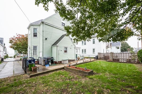 56 St Andrew Road, Boston, MA 02128 (MLS #72410915) :: Anytime Realty