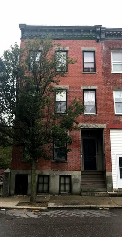 70 Lexington St, Boston, MA 02128 (MLS #72411185) :: Local Property Shop