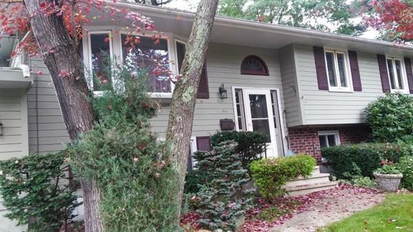 4 Lewis Cir, Peabody, MA 01960 (MLS #72411344) :: EdVantage Home Group