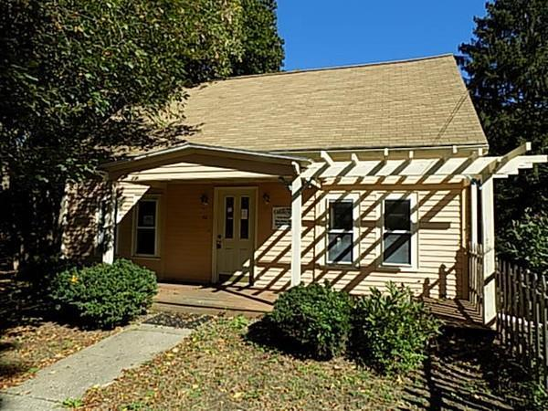 42 Marlboro Rd, Stow, MA 01775 (MLS #72411738) :: The Home Negotiators