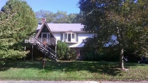 5 Flintlocke Rd, Franklin, MA 02038 (MLS #72411854) :: ERA Russell Realty Group