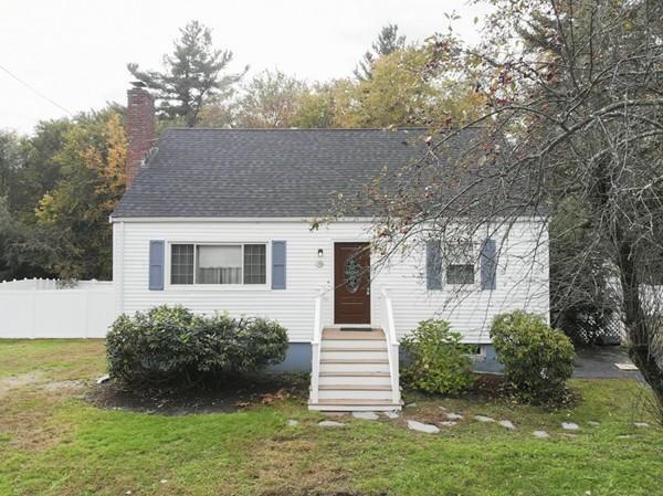 10 Violet Rd, Burlington, MA 01803 (MLS #72412341) :: EdVantage Home Group