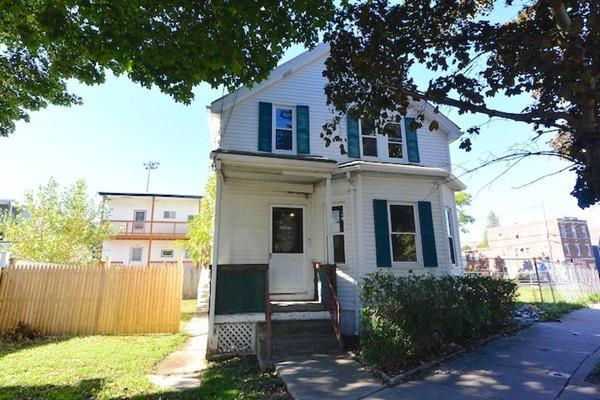 168 Garfield Ave, Chelsea, MA 02150 (MLS #72412394) :: ERA Russell Realty Group