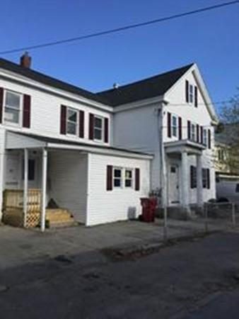 811 Central St, Lowell, MA 01852 (MLS #72412486) :: EdVantage Home Group