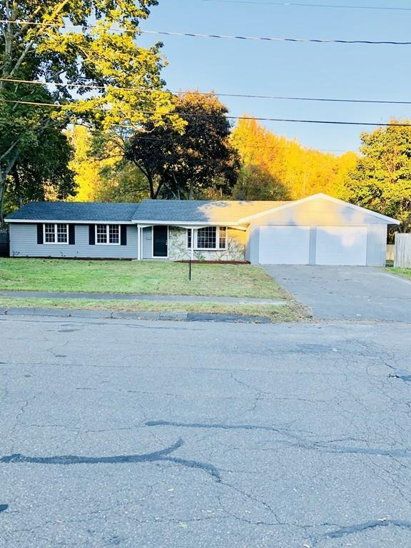 26 Cornell Rd, Danvers, MA 01923 (MLS #72412877) :: Vanguard Realty