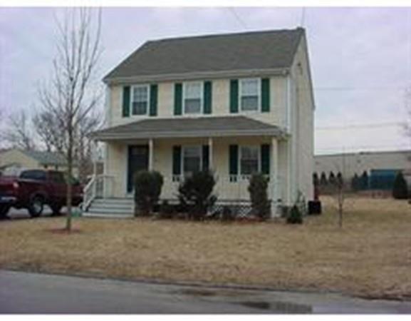20 Jarson Ln, Attleboro, MA 02703 (MLS #72413071) :: ERA Russell Realty Group