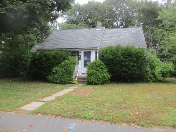 21 Brookshire Road, Barnstable, MA 02601 (MLS #72413240) :: ERA Russell Realty Group