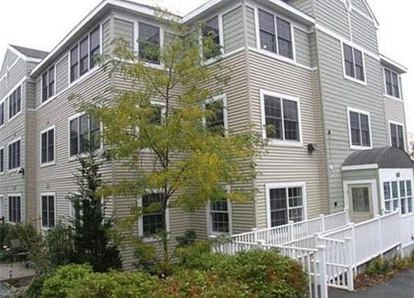 48 Federal St #204, Beverly, MA 01915 (MLS #72413382) :: EdVantage Home Group