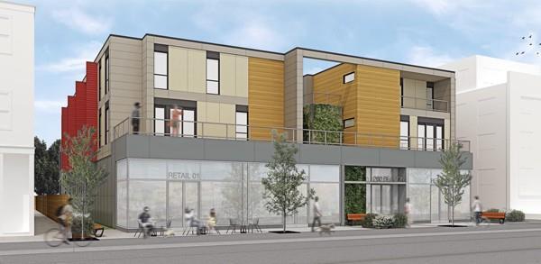 260 Beacon Street #211, Somerville, MA 02143 (MLS #72413667) :: COSMOPOLITAN Real Estate Inc