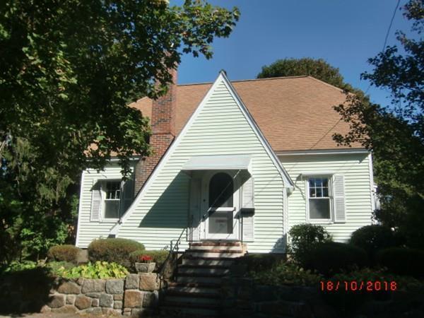 26 Putnam St, Beverly, MA 01915 (MLS #72413718) :: The Goss Team at RE/MAX Properties