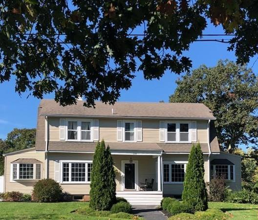 218 Chase St, Dighton, MA 02764 (MLS #72413725) :: Welchman Real Estate Group | Keller Williams Luxury International Division