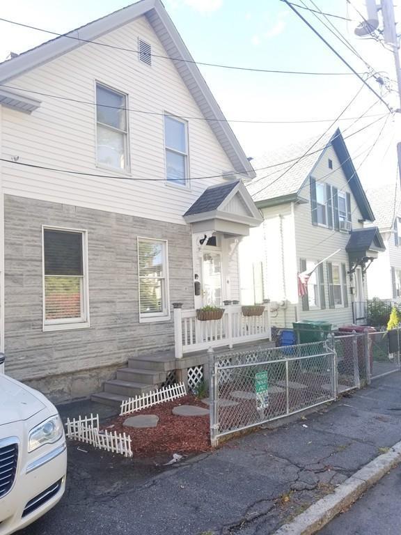 14 W 9th Street, Lowell, MA 01850 (MLS #72413780) :: Westcott Properties