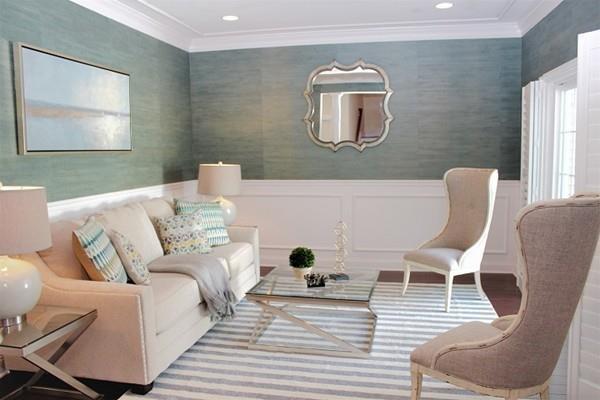 167 Stayner Dr #167, Hingham, MA 02043 (MLS #72413782) :: Westcott Properties