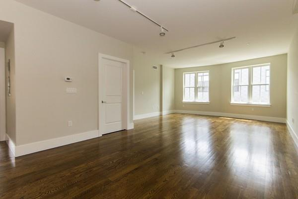 10 St. George Street #104, Boston, MA 02118 (MLS #72413799) :: Westcott Properties
