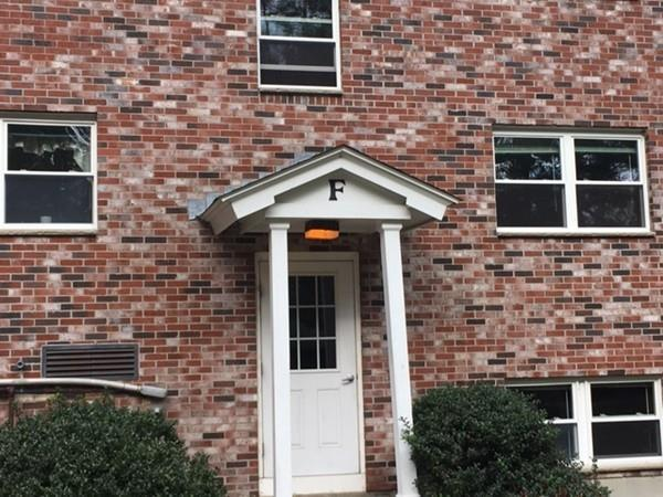 85 Hosmer Street F3, Acton, MA 01720 (MLS #72413965) :: Commonwealth Standard Realty Co.