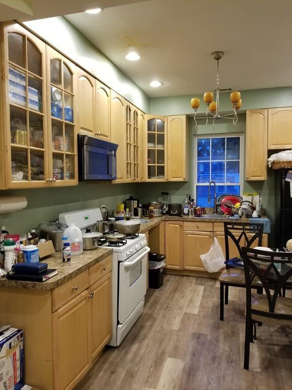 278 Norfolk St, Boston, MA 02124 (MLS #72414067) :: Welchman Real Estate Group | Keller Williams Luxury International Division