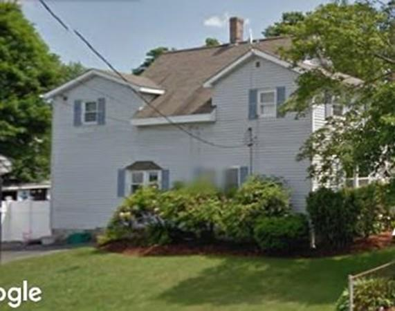 47 West St, Abington, MA 02351 (MLS #72414557) :: Vanguard Realty