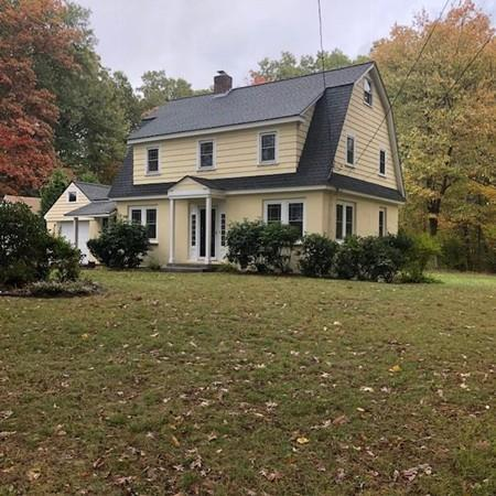 412 South Meadow Road, Lancaster, MA 01523 (MLS #72415456) :: The Home Negotiators