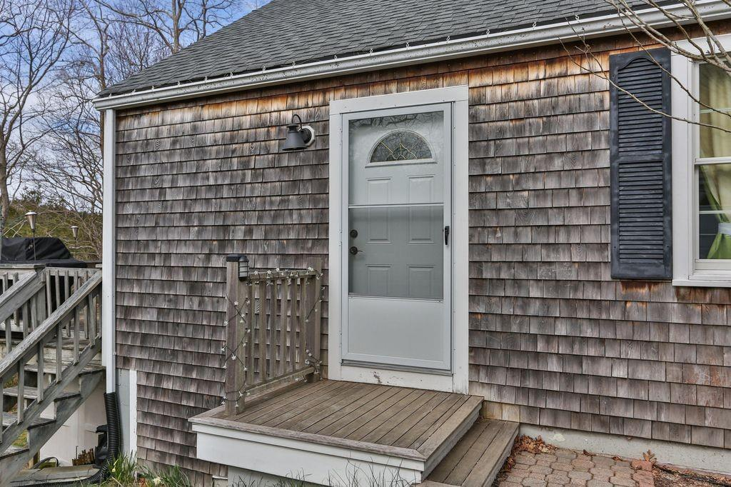 328 Boxberry Hill Rd - Photo 1