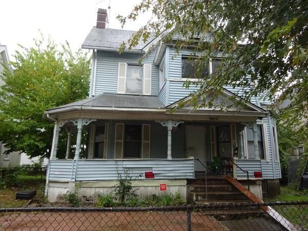 1604 Dwight St, Springfield, MA 01107 (MLS #72416711) :: Welchman Real Estate Group | Keller Williams Luxury International Division