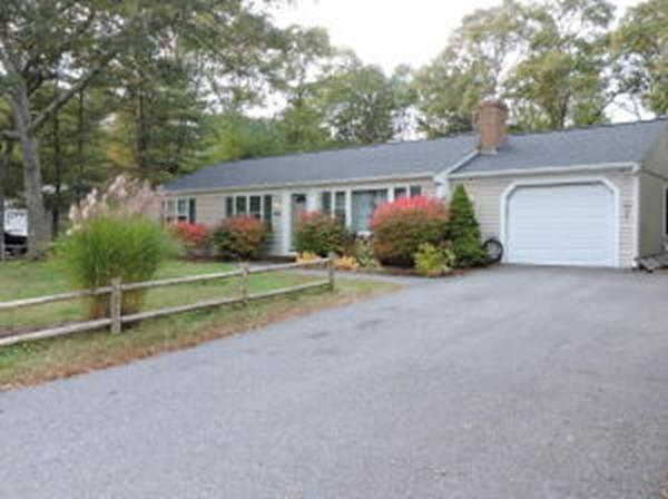 99 Sheaffer Rd, Barnstable, MA 02632 (MLS #72416822) :: The Goss Team at RE/MAX Properties