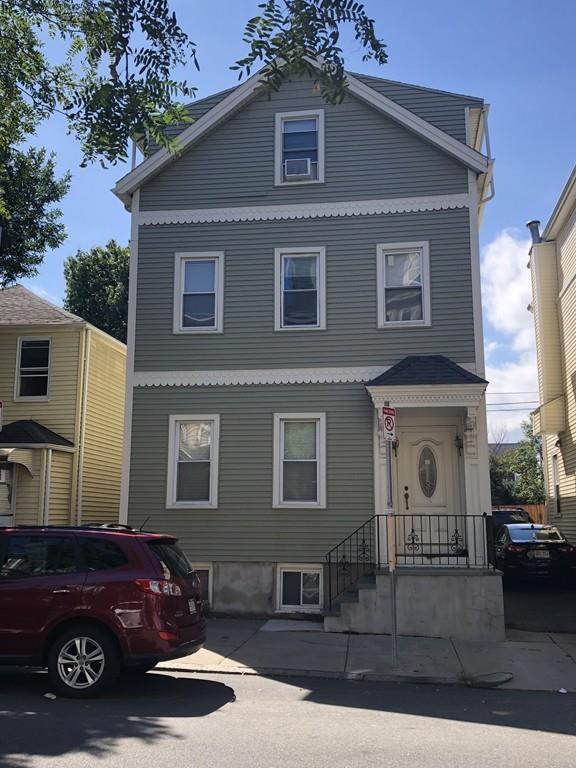 339 W 3rd St, Boston, MA 02127 (MLS #72417717) :: Compass Massachusetts LLC