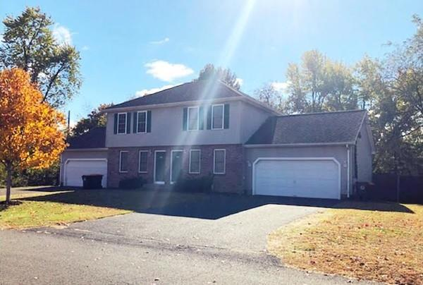 175-177 Maple St, Agawam, MA 01001 (MLS #72418007) :: Hergenrother Realty Group