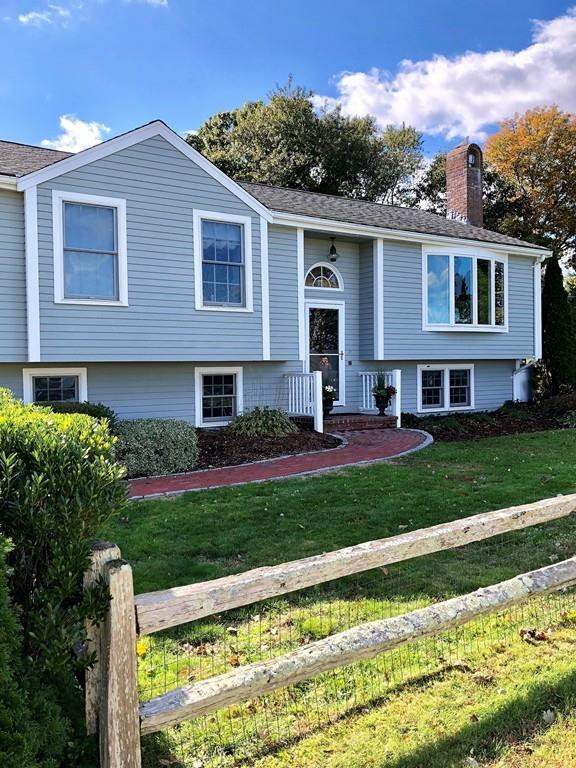 17 Langford Road, Plymouth, MA 02360 (MLS #72418376) :: Mission Realty Advisors