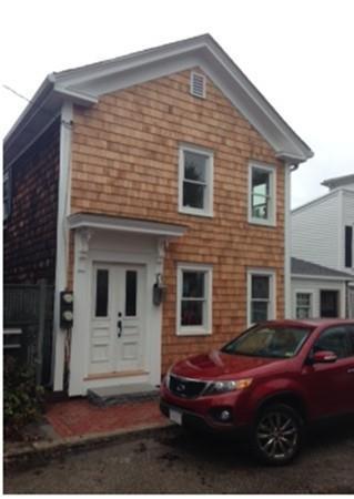 2 Birch St, Newburyport, MA 01950 (MLS #72419262) :: Westcott Properties