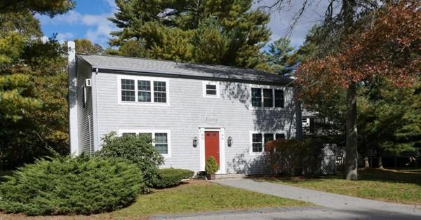 3040 Falmouth Rd E2, Barnstable, MA 02655 (MLS #72419587) :: The Goss Team at RE/MAX Properties