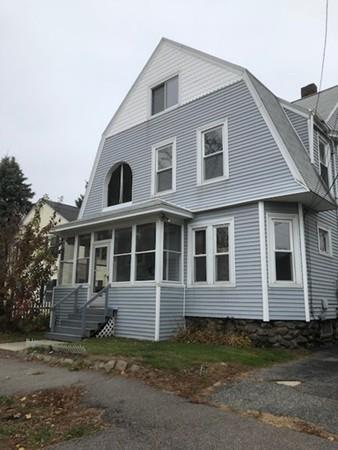 24 Huntington Ave, Worcester, MA 01606 (MLS #72420010) :: The Muncey Group