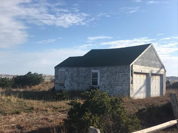 491 Shore Rd, Truro, MA 02652 (MLS #72420011) :: Charlesgate Realty Group