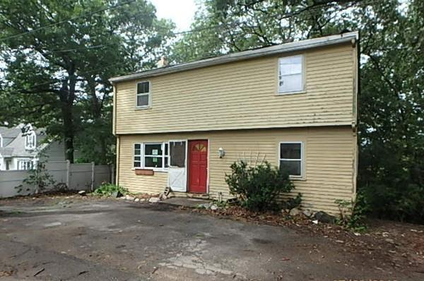 21 Hilldale Ave, Middleton, MA 01949 (MLS #72420358) :: Exit Realty