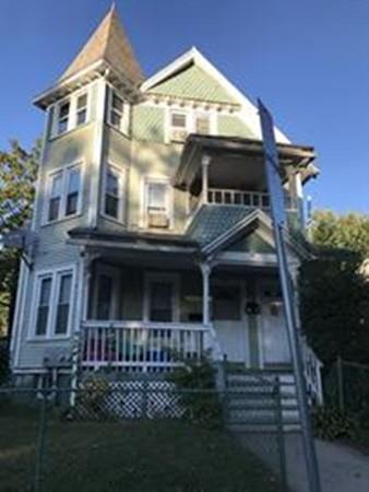 193-195 White Street, Springfield, MA 01108 (MLS #72420733) :: Westcott Properties