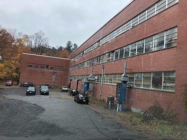 12 Baltic Ln, Fitchburg, MA 01420 (MLS #72420853) :: The Home Negotiators