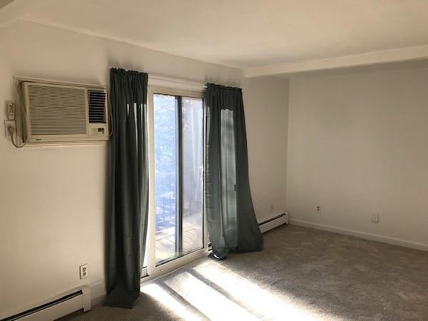 678 Plain St 10A, Marshfield, MA 02050 (MLS #72420909) :: ALANTE Real Estate