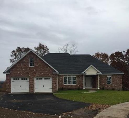 205 Anvil Street, Agawam, MA 01030 (MLS #72420917) :: NRG Real Estate Services, Inc.