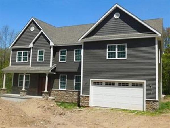 2031 Allen St, Springfield, MA 01118 (MLS #72420970) :: Westcott Properties