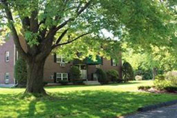 96 Richardson Rd B-15, Chelmsford, MA 01863 (MLS #72421049) :: ALANTE Real Estate