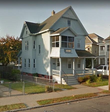 276 Dickinson St, Springfield, MA 01108 (MLS #72421053) :: NRG Real Estate Services, Inc.