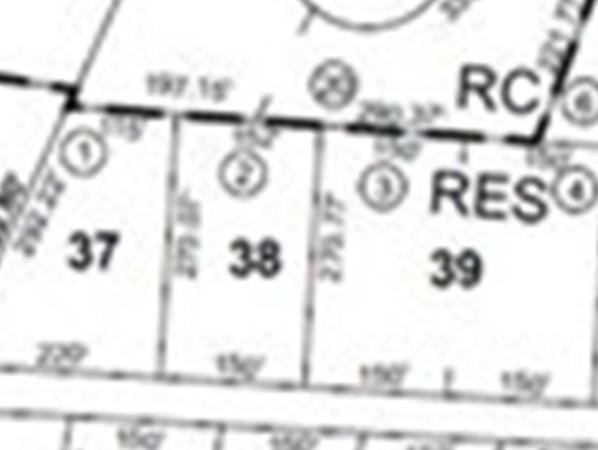 0 Harvard Rd, Stow, MA 01775 (MLS #72421071) :: The Home Negotiators